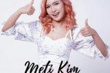 Meti Kim luncurkan lagu 'Gara-gara TikTok'