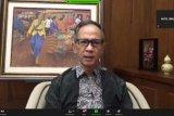 Indonesia akan pimpin persiapan Tahun Internasional Ekonomi Kreatif Dunia