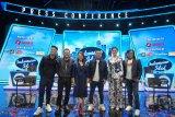 Indonesian Idol akan kembali mengudara dengan musim spesial