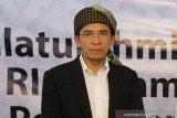 TGB luncurkan buku 'Dakwah Nusantara Islam Wasathiyah' edisi pertama