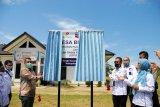 SKK Migas - PT CPI kembangkan wisata berbasis komunitas, Desa Wisata Kampung Patin makin bersinar