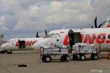 Wings Air buka dua rute baru di NTT