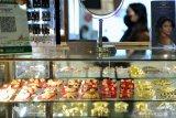 UMKM Indonesia gencarkan  promosi produk di Turki