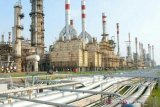 Pertamina-PLN bangun  pusat riset energi