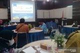 Ketersediaan kondom di Riau dijaman aman hingga dua tahun