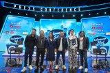 Indonesian Idol kembali dengan musim spesial