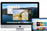 MacOS Big Sur hadirkan sistem operasi baru secara gratis