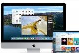 Apple pindahkan produksi iPad dan MacBook ke luar China