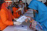 Menteri Sosial : Bantuan Sosial Tunai diperpanjang sampai 2021