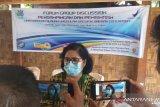 Sulawesi Utara miliki pangan unggulan khas kualitas ekspor