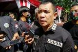 Kapuspen TNI ingatkan prajurit bijak gunakan medsos