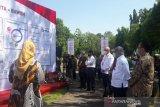 Menteri PUPR: Tol Yogyakarta-Bawen mulai dikerjakan pada Agustus 2021