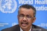 WHO: Nasionalisme vaksin bikin dunia di ambang
