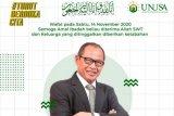 Direktur RS Islam Surabaya A Yani meninggal dunia setelah positif COVID-19
