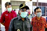 Telusuri warga tidak mampu belum terima bantuan, kata Plt Gubernur Kalteng