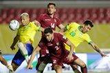 Brazil siap-siap