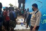 Polres Jayawijaya bebaskan pelaku penyerangan polisi