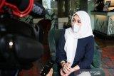 Milenial PAN ajak masyarakat pilih Mulyadi-Ali Mukhni