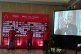 Ganjar sebut Borobudur Marathon 2020 catat sejarah baru