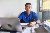 Pemda Poso baru transfer dana desa ke 44 rekening desa