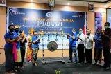 DPP Asita harapkan Bali mulai
