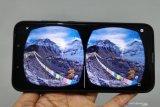 Google akan  tutup aplikasi VR Expeditions