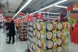 Platform IDN Store beri kesempatan UMKM Indonesia pasarkan produk di Hong Kong