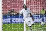 Prancis menang atas Portugal 1-0