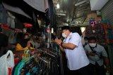 KPU Kota Makassar fokus edukasi 12 hal agar aman saat pencoblosan