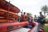 BPBD Gowa antisipasi bencana banjir dan longsor