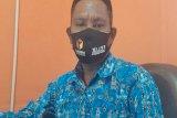 Bawaslu Merauke rekrut 489 pengawas TPS pilkada serentak