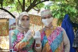 Forum ta'aruf membantu kampanye penerapan 3M dalam acara pernikahan