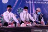 PAN usung kadernya lima Pilkada provinsi