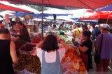 China hentikan impor makanan beku dari 109 negara setelah kontaminasi COVID-19