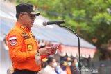 Bupati Bantaeng minta OPD terkait kebencanaan siagakan personel