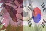Laga Korsel vs Qatar diragukan setelah enam pemain positif corona