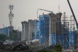 Perekonomian Indonesia akan lebih optimistis pada 2021