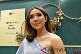 Setelah Gisel, ada lagi kasus video syur mirip Jessica Iskandar