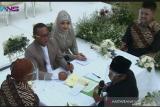 Tanggapan Rizky Febian atas pernikahan Sule dan Nathalie