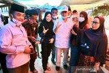 Nasrul Abit akan perjuangkan nasib ASN dan honorer di Sumbar jika terpilih jadi gubernur