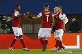 Austria makin dekat dengan promosi setelah pukul Irlandia Utara
