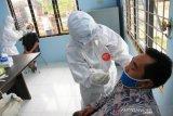 Akibat pasien tak jujur, banyak paramedis terpapar COVID