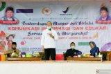 Darul Siska: masyarakat harus menjadi konsumen yang cerdas