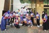 Siap-siap! Nasabah setia BRI di Riau bakal kebanjiran hadiah BritAma Festival