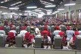 KSP: UU Ciptaker beri jaminan bagi buruh yang kehilangan pekerjaan