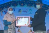 Dinas PMD jadikan Desa Dampal-Donggala percontohan balai belajar kampung