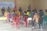 BPSKL Sulawesi  bantu warga Poso olah rotan jadi sumber ekonomi