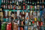 Jokowi diminta cabut kebijakan perizinan investasi minuman keras