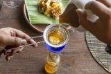Berikut cara mudah tes madu murni atau tidak