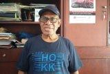 P.Felix Amias: Video BBC News Indonesia tentang PT Korindo di Papua Selatan banyak manipulasi gambar